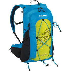 Camp Phantom 3.0 Backpack 15l light blue